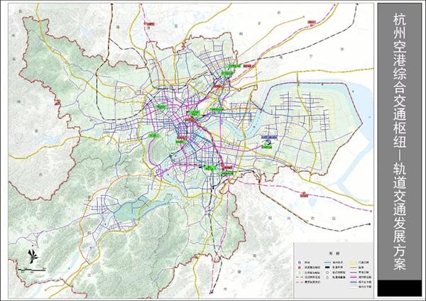 宁化城区最新规划图