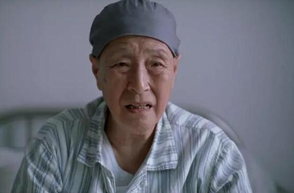 老艺术家黄素影去世享年99岁 演员吕丽萍发文悼念