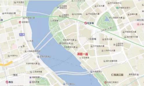 香港楼盘刷新亚洲房价记录 网友:反正我是买不起