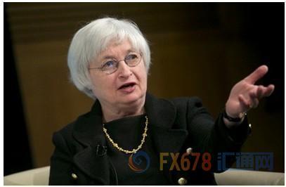 黄金交易--别管美联储了,美元年底前最大风险还是特朗普!