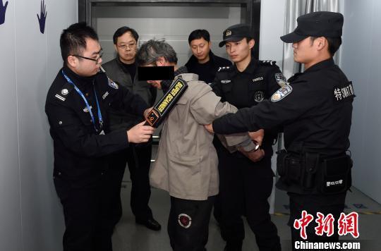 浙江淳安24年前强奸致死案宣判 被告人一审获死刑|死刑