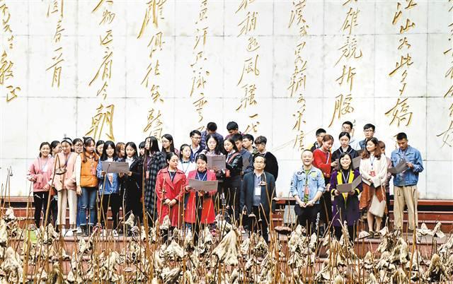 http://www.cqsybj.com/tiyuhuodong/66236.html