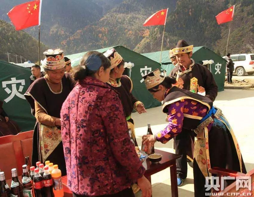 财政部民政部向西藏安排中央救灾资金2000万元,主要用于林芝地震灾区!