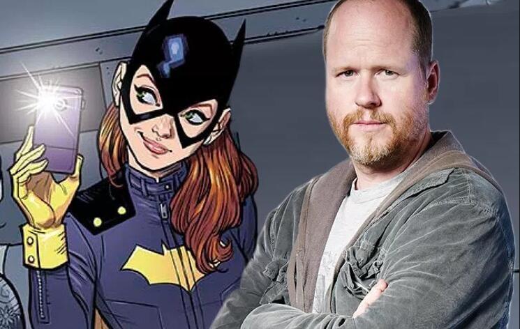 流言退散!华纳宣布乔斯·韦登仍将执导《蝙蝠女》