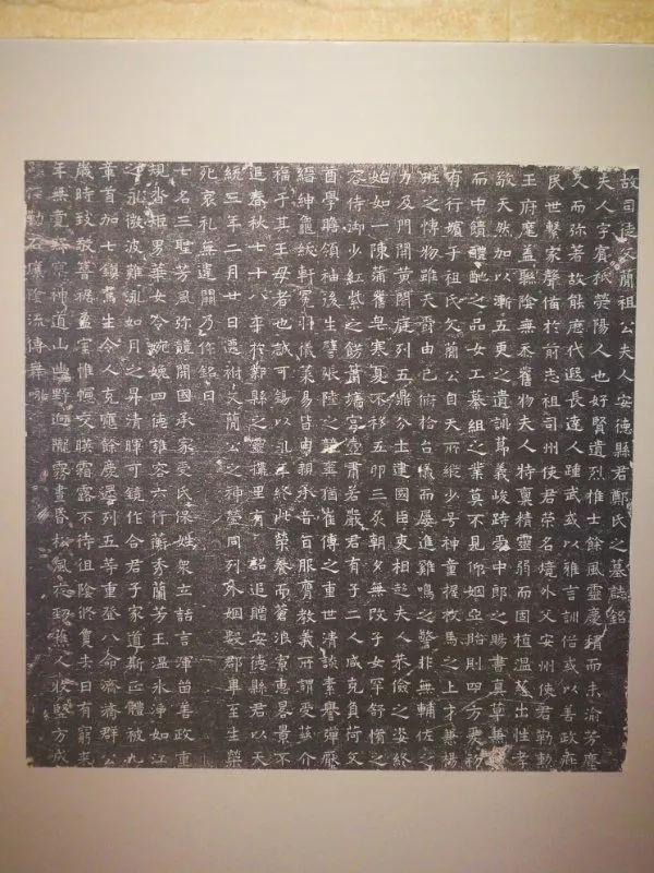 河北收藏家从海外追回两件流失北朝文物,无偿捐给河北博物院