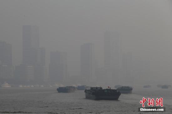1500万人一起造风运动煽除雾霾?已申请发明专利