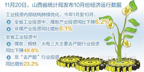 广东:推动前沿技术与地方产业融合