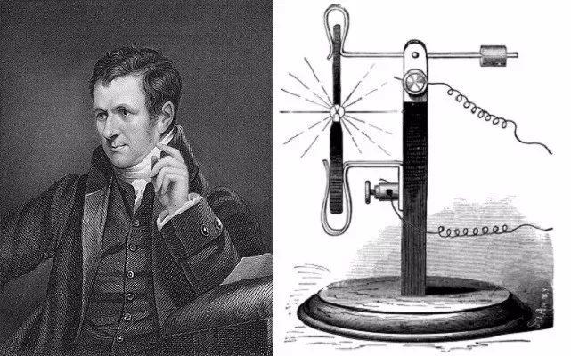 四大发明的发明者_电灯的发明者是谁