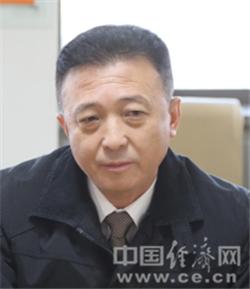周建任山西晋中市公安局局长 戎劲光不再担任