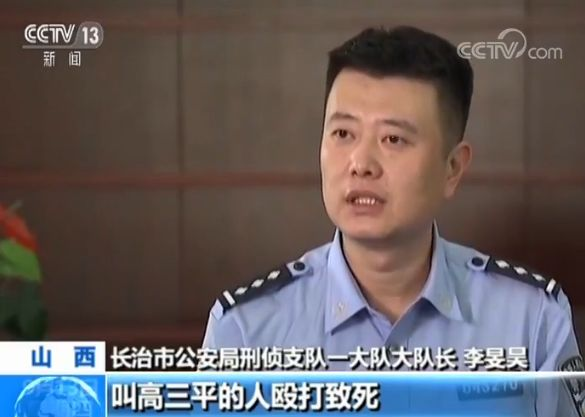 送体验金的app下载-首任国资委主任李荣融患淋巴瘤辞世