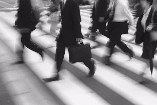 澳门十大博彩娱乐公司排行,日兰高铁日曲段将于11月26日开通运营