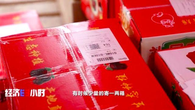 利来国际老牌游戏账号|首页-贵州省推出政策组合拳促进汽车消费市场持续健康发展