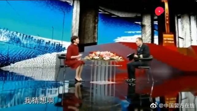 中国机长刘传建访谈细节,大家不知道的真相和内心想法