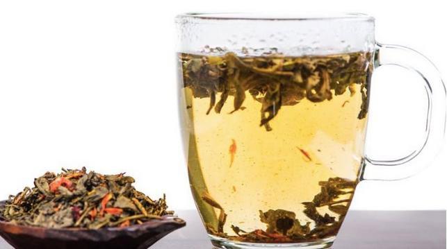 用金鱼检测茶叶农药残留?新京报:太扯了