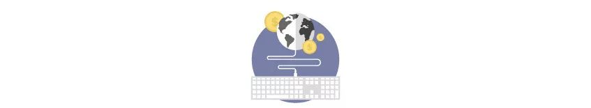 场外配资的运作模式.投教宣传 | 揭秘场外配资公司招揽客户的常用套路