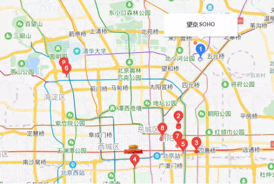 """普京游戏注册 A股""""入摩""""是好事 市场各方要避免""""走火入魔"""""""