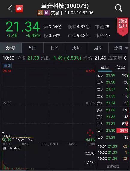 七牌娱乐app-315晚会曝光科技公司非法获取个人隐私信息牟利
