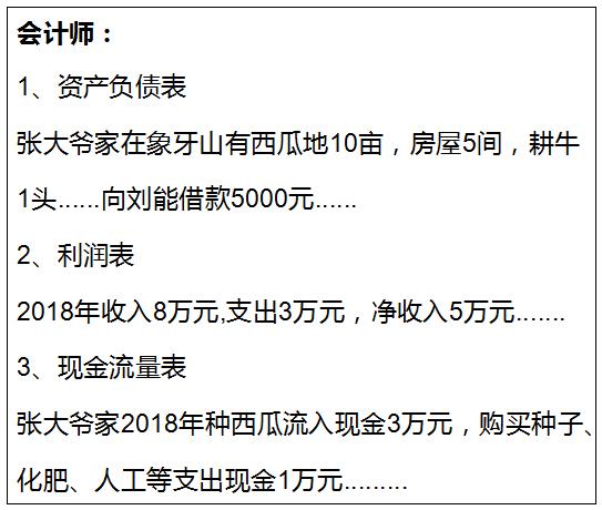 京城盘口注册,尘封近七十年后修复,这部国宝级纪录片终于重映