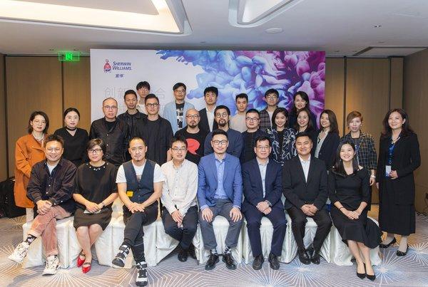 http://www.110tao.com/dianshangshuju/81242.html