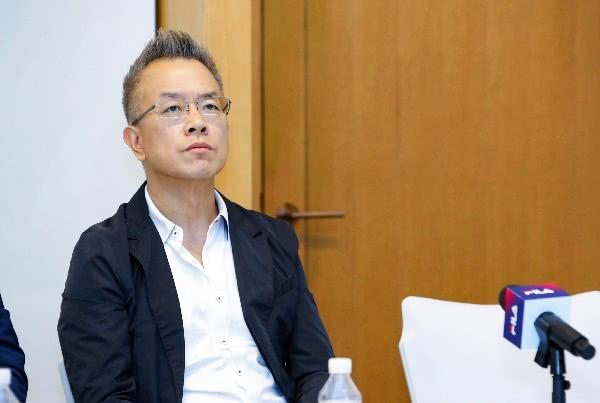 安踏海外收购模板:FILA中国十年,走向百亿俱乐部