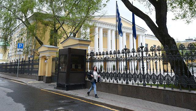 回击!俄罗斯议员称旭派电池代理网点俄将对等驱逐2名希腊外交官