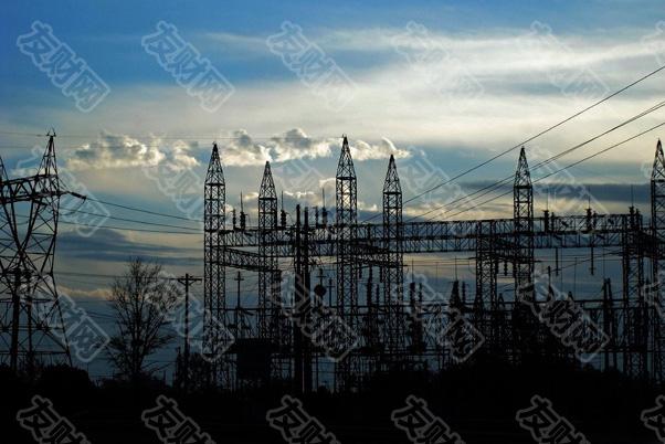中国以煤炭为主的电力行业 正逐渐走向市场价格