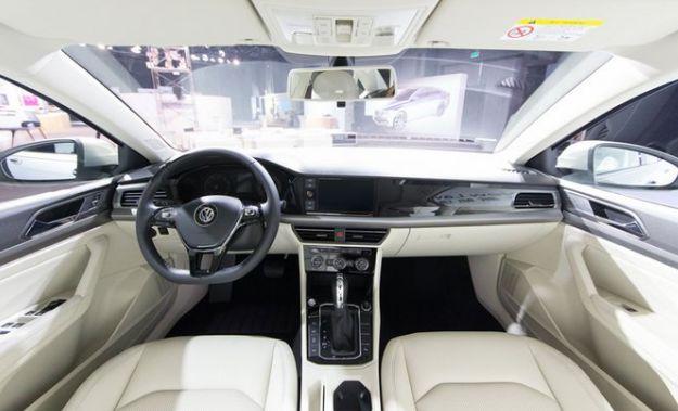 北京车展前瞻丨别只盯着SUV,北京车展的轿车也很吸睛