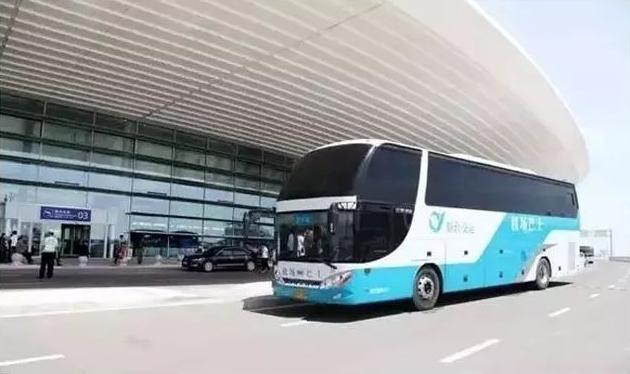 500娱乐登入_福特E350系列商务车——金港房车4S店邀您品鉴