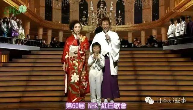 2010年松下奈绪&岚