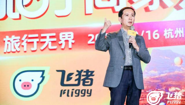 http://www.110tao.com/dianshangshuju/81564.html
