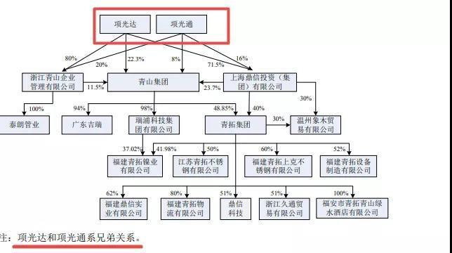 pt送18彩金 - 男子守号8年中福彩1126万 酒后闻讯误以为中千元