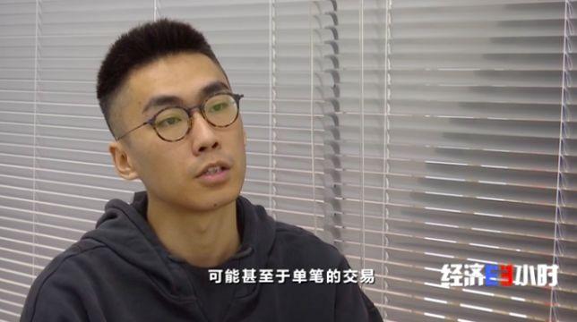 任8投注表 孙宏斌和王石 一个创历史一个写回忆录