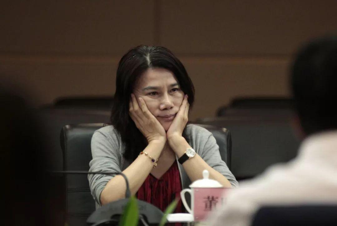 新博娱乐官网手机版下载|广州极飞农业无人机这半年都干了点啥?引起了这么高的关注度?