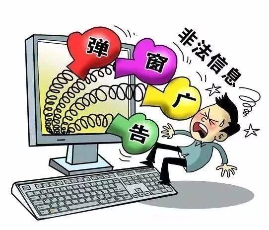 手机下载葡京娱乐场·第二十二届科博会落幕 88个交易项目 总金额超286亿元