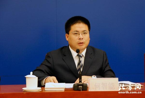 ag太阳城,ag太阳城·走进中新知识城 解密高新产业聚集