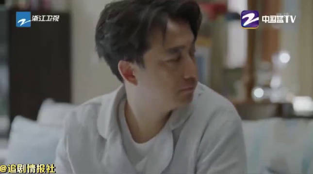 13、14集预告:季杨杨被逼穿秋裤,乔卫东带着英子玩玩具旷课