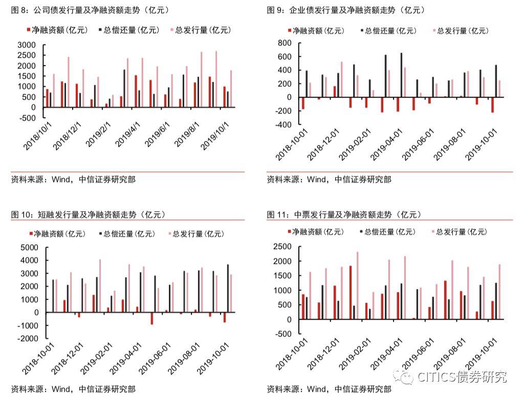 电子娱乐平台app_快讯|罗莱生活:增速有望提升