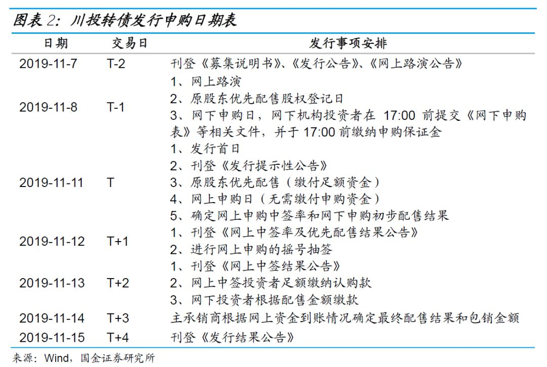 "188bet网址资讯_深圳首批稳租商品房受热捧 一天就被""抢空"""