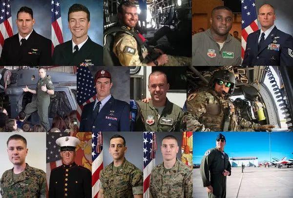 3周坠机6架摔死16人……这可不是印度军队!