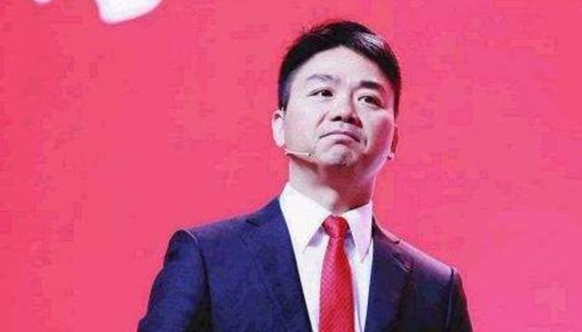 http://www.shangoudaohang.com/jinkou/245496.html