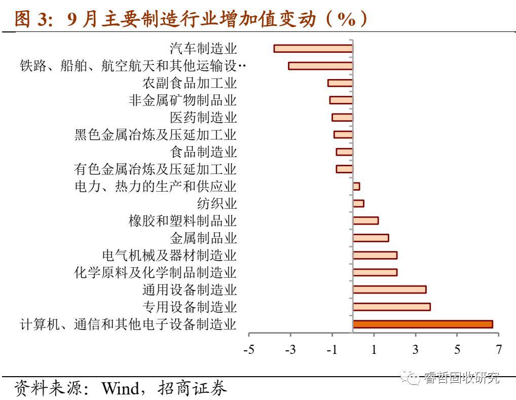 香港彩票大全118图库·复星医药突遭利空盘中跌停 投资者该如何面对黑天鹅