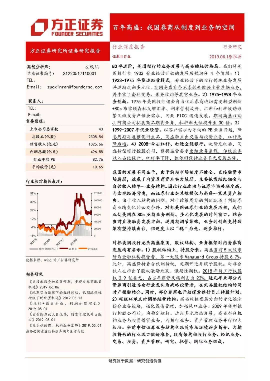 http://www.reviewcode.cn/bianchengyuyan/85101.html