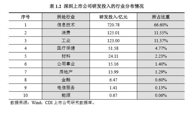 """买球app官方下载 中国6大高贵血统姓氏是什么?为什么会有""""高贵""""一说?"""