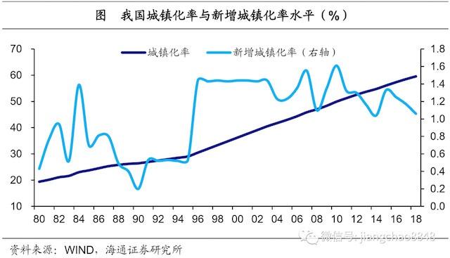 """快乐game官网 - 惠州推动移动支付""""下乡"""",加快农村金融基础设施建设"""
