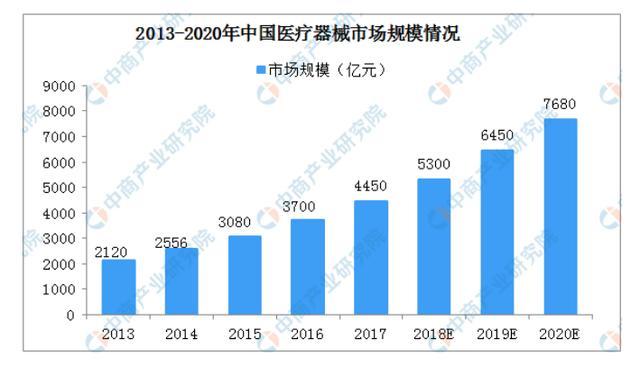 亚元国际什么时候起动的-上海金桥信息股份有限公司董事减持股份进展公告