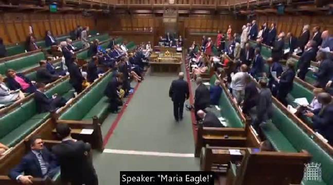英国新首相拒绝为希尔斯堡惨案言论道歉