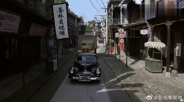 张若昀 王鸥 孙艺洲 阚清子