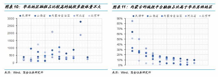 赌场app排行_沪指三连阴失守半年线 市场成交量继续萎缩