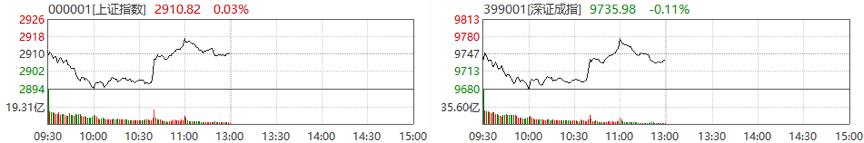 s8娱乐平台注册 - 国内油价将迎年内第四次下调