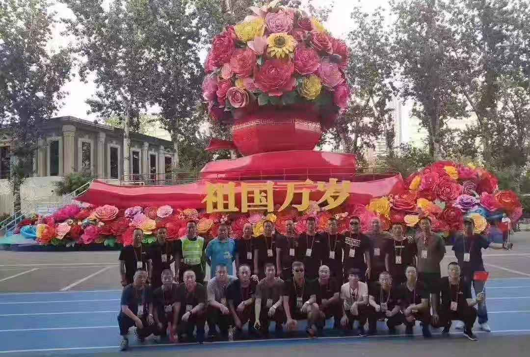 /shehuiwanxiang/268015.html